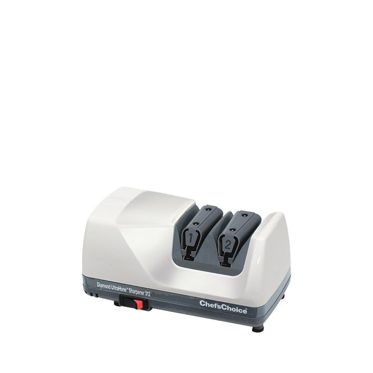 Chef's Choice Electric Sharpener 312
