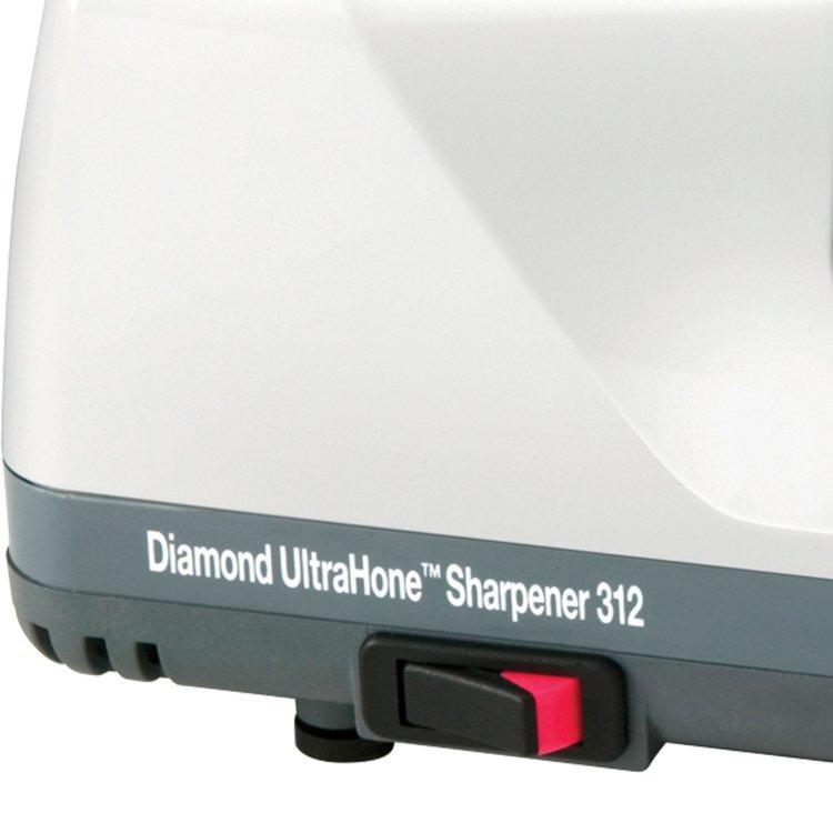 Chef's Choice UltraHone Electric Sharpener 312