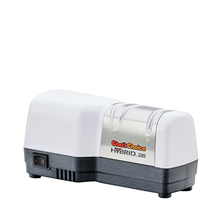 Chef's Choice Hybrid Electric  Sharpener 220