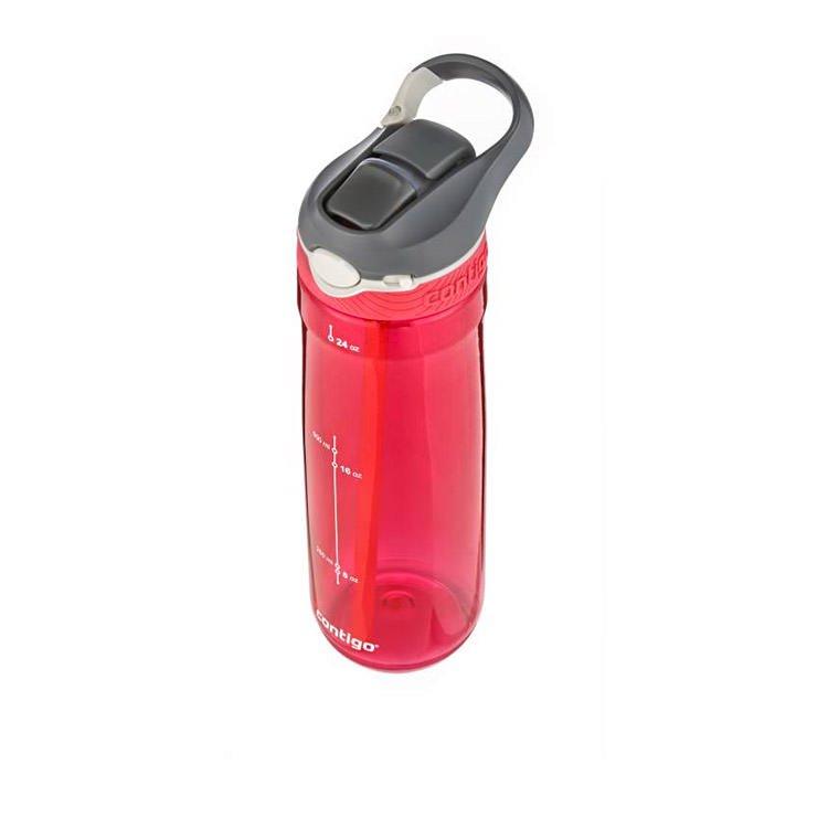 Contigo Ashland Autospout Bottle 700ml Sangria
