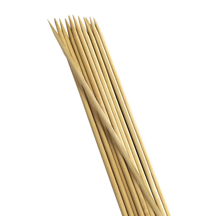 Cook's Choice Bamboo Skewers 25cm 60pk
