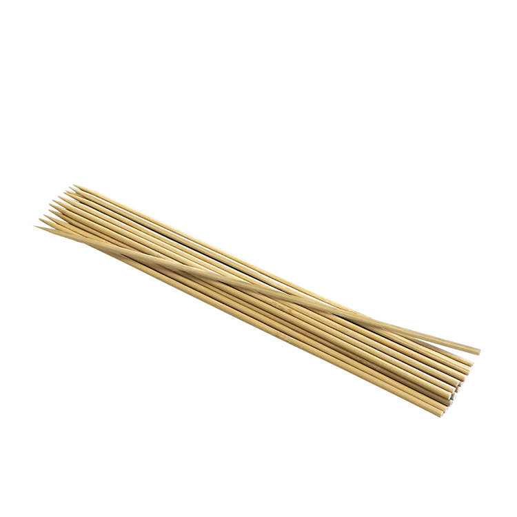 Cook's Choice Bamboo Skewers 30cm 50pk