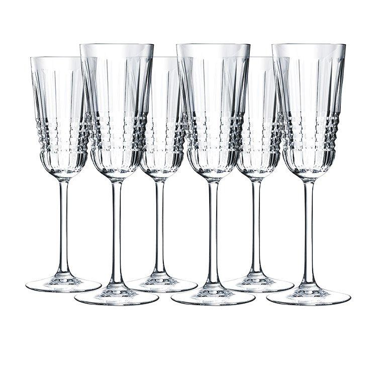 LO 5 3895 373 120005 together with 617768111758 in addition Amavel Ndash Copa De Vino Tinto Ndash Para El 50 Cumpleantildeos Ndash Personalizada Con El Nombre Ndash Feliz Cumpleantildeos Ndash Copa De Cristal Ndash Regalos Para Hombres Y Mujeres Ndash Ideas  o Regalos De Cumpleantildeos Ndash Es 0dbbwmba Oh 3081 likewise 25 Oz Round Clear Glass Cocktail Mix Bottle besides Mustang Liquor Jr Market Los Angeles 218030. on 750 ml to oz