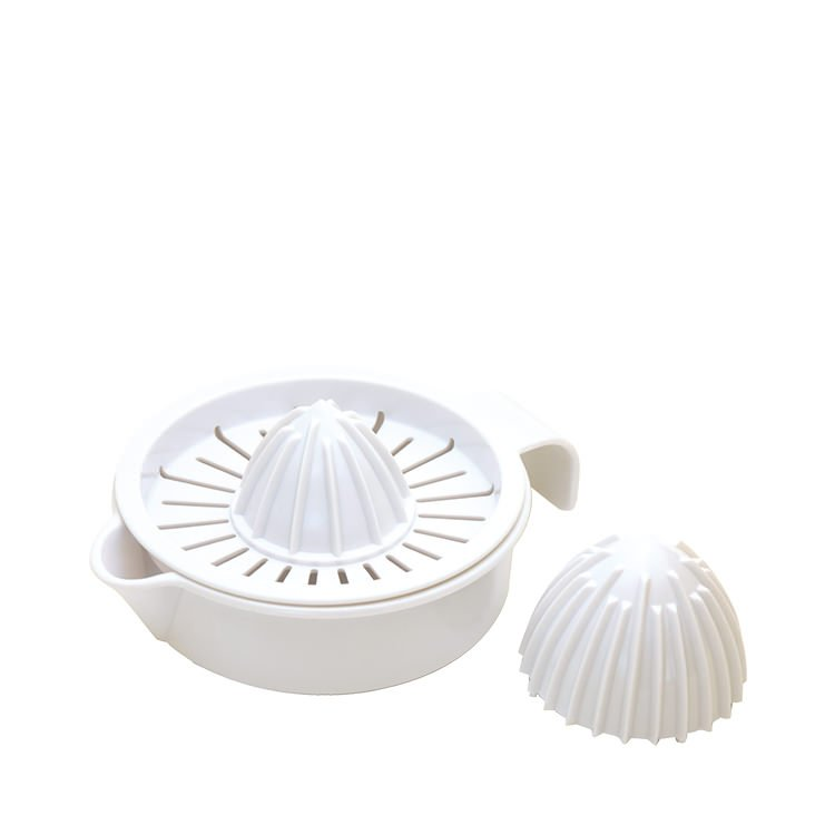 Cuisena Citrus Juicer White