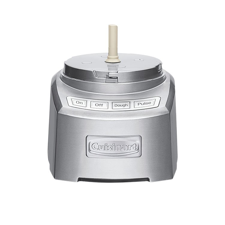 best price for ninja food processor