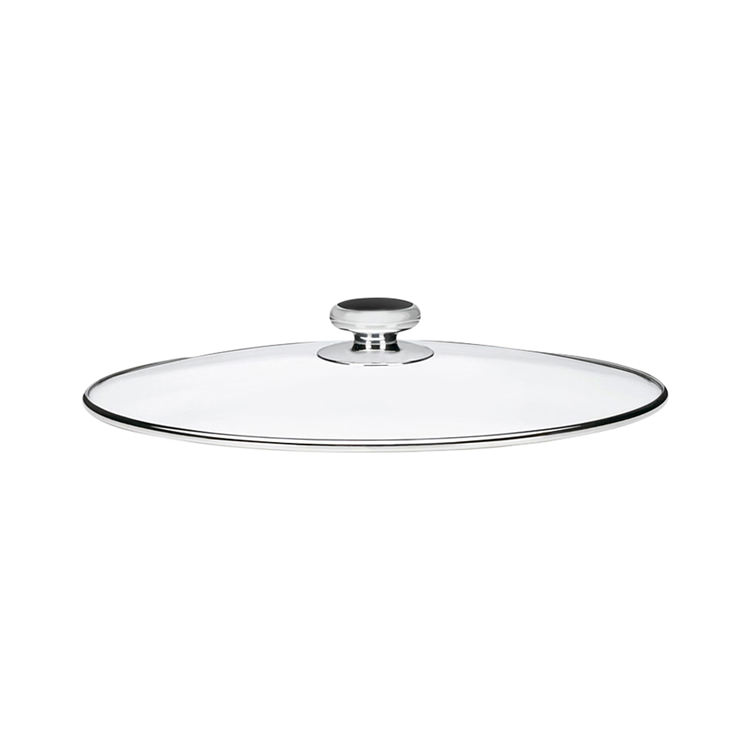 Cuisinart Glass Lid for Programmable Slow Cooker 6L