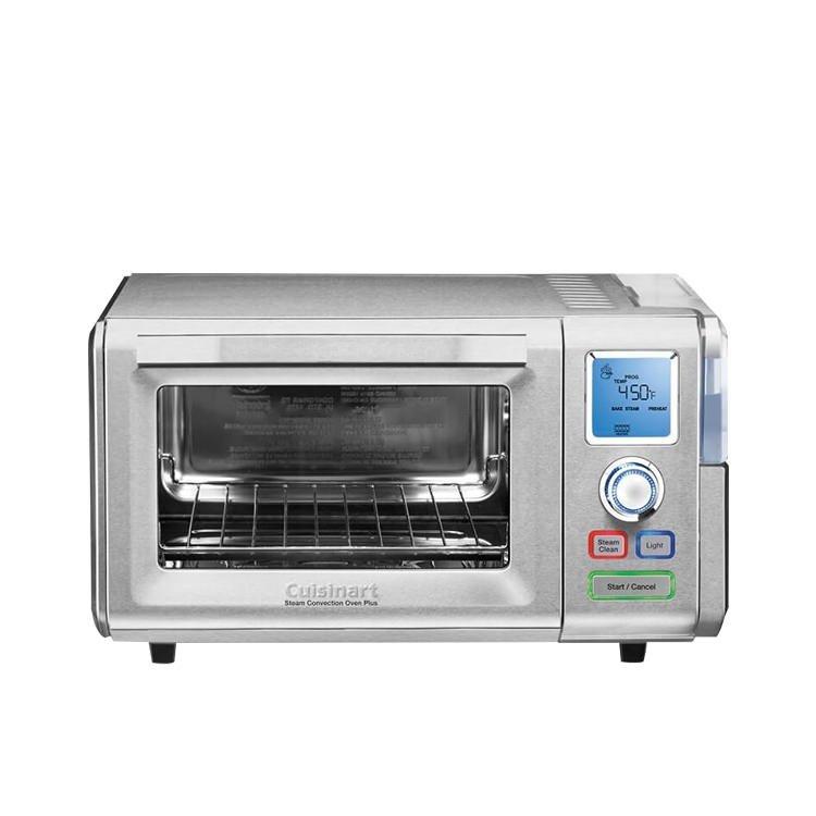 Cuisinart Steam & Convection Oven 17L