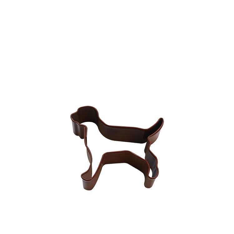 D.Line Cookie Cutter Mini Labrador 5cm