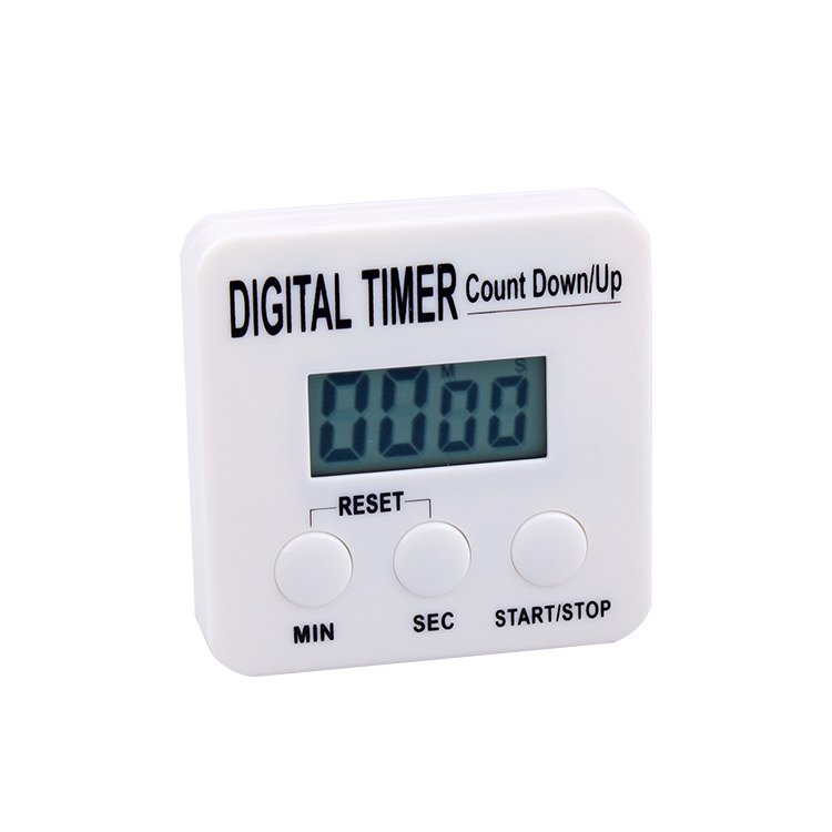 Appetito Digital Timer