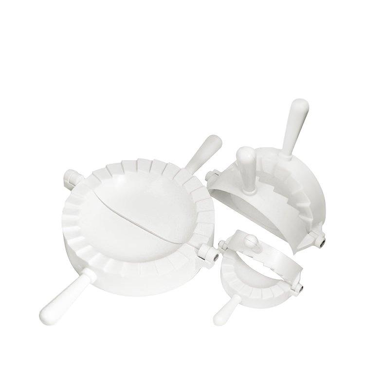 Davis & Waddell Asia One Dumpling Maker Set of 3 69.5 and 12.5cm
