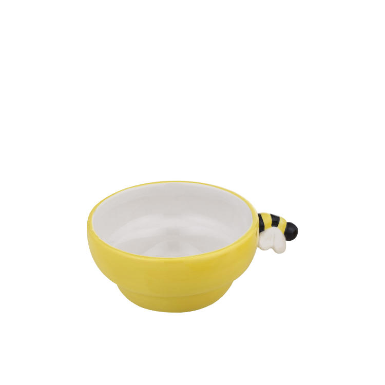 Davis & Waddell Beehive Measuring Cups Set of 4