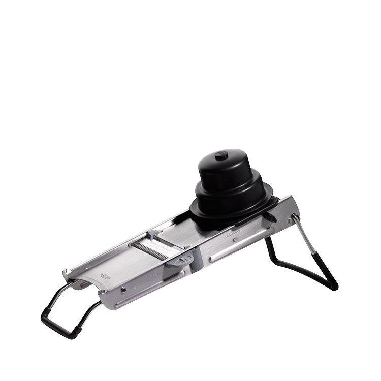 De Buyer Mandoline Slicer Ultra Wide