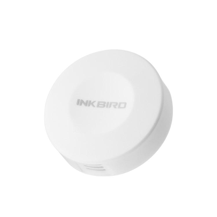 Inkbird IBS-TH1 Wireless Thermometer & Hygrometer w/ Sensor