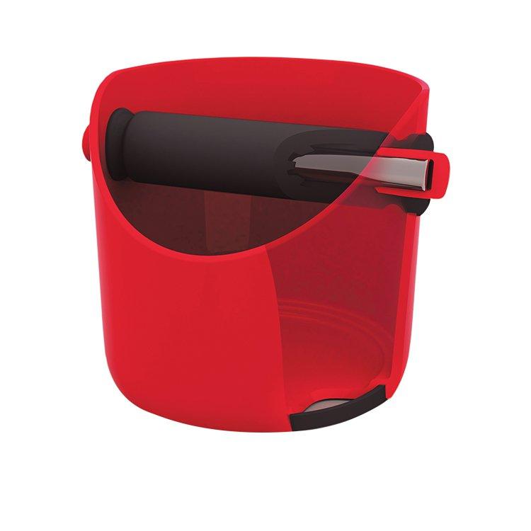 Dreamfarm Grindenstein Firetruck Red