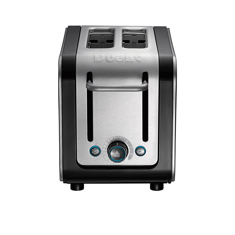 charcoal dining dp amazon slice dualit toaster kitchen com classic