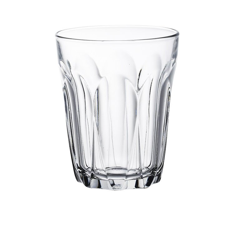 Duralex Provence Tumbler Glass 220ml Set of 6 image #2