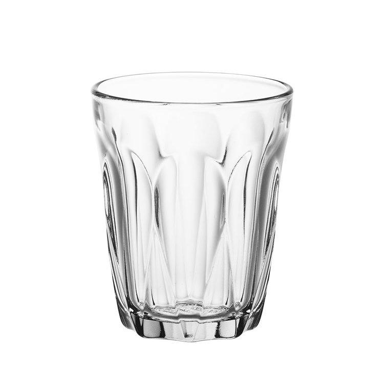Duralex  Glass Capacity