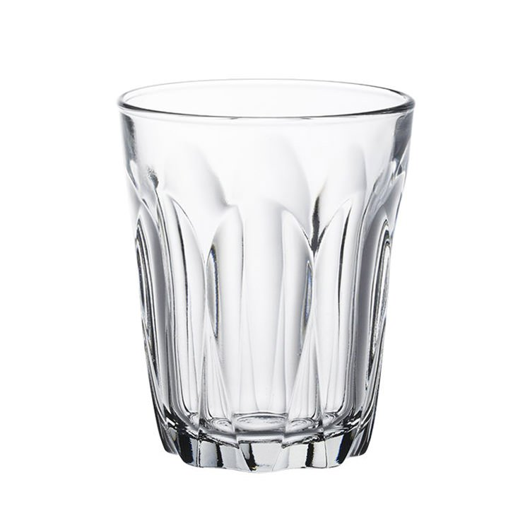 Duralex Glasses Wholesale