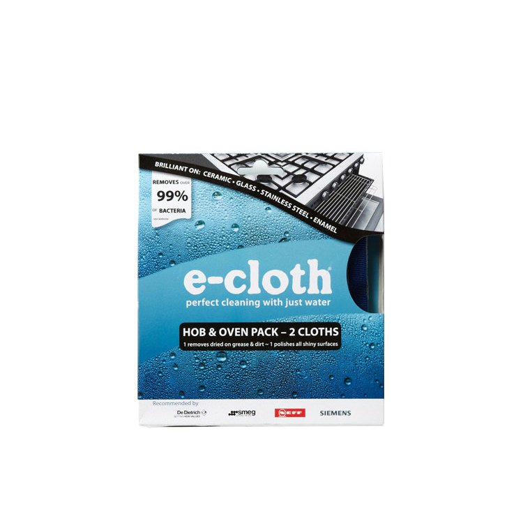 Ecloth coupon code