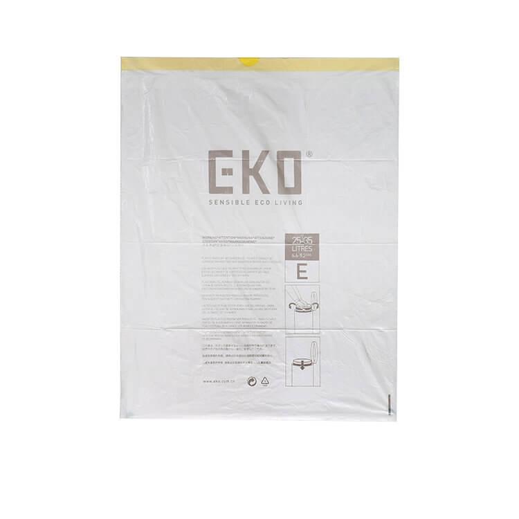 EKO Bin Liner Bags 25-35L