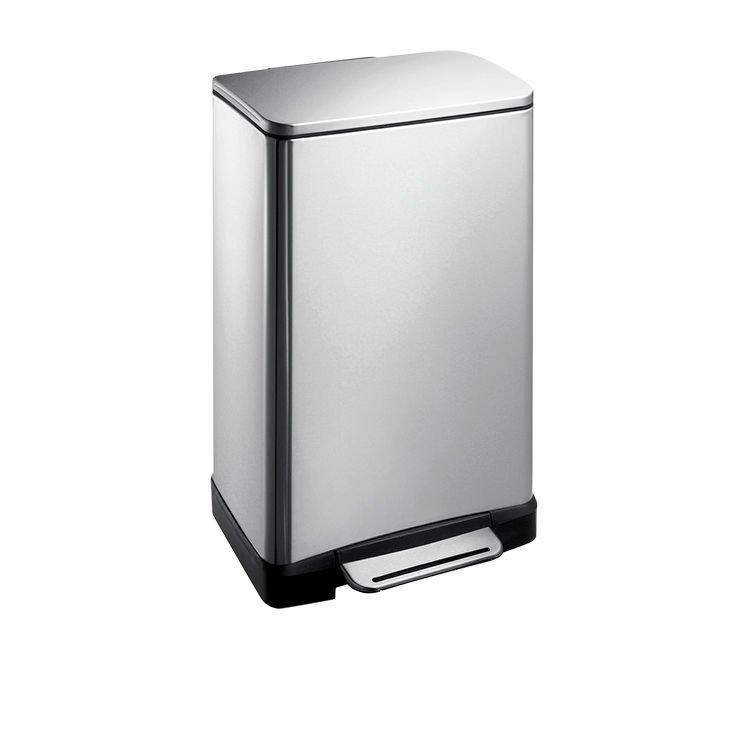 EKO E-Cube Step Can 30L