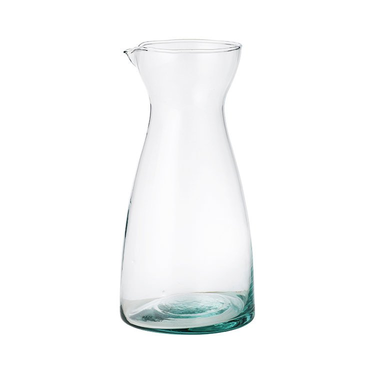 Ecoglass Carafe 1.5L