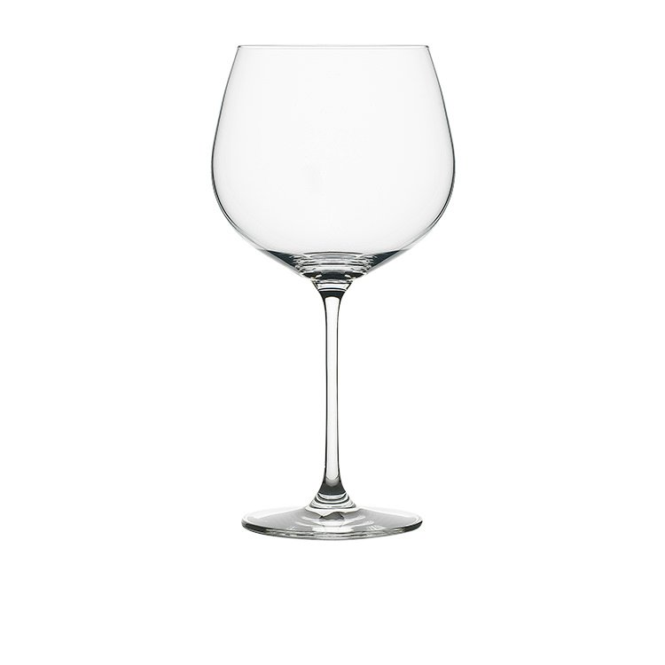Ecology Classic Gin Balloon Glass 780ml Set of 4