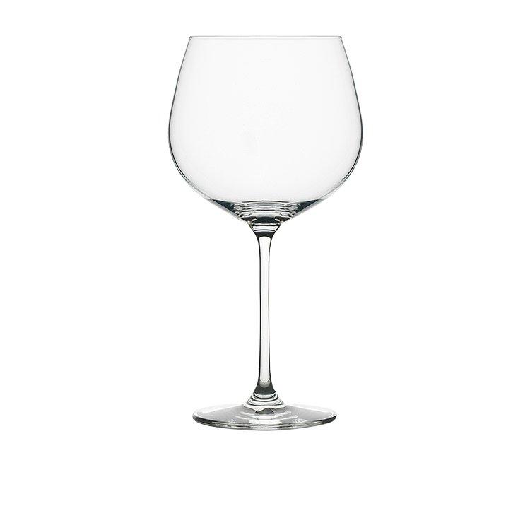 Ecology Classic Gin Balloon Glass 780ml Set of 4 image #3