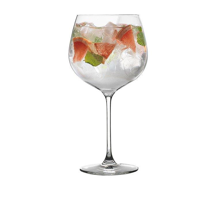 Ecology Classic Gin Balloon Glass 780ml Set of 4