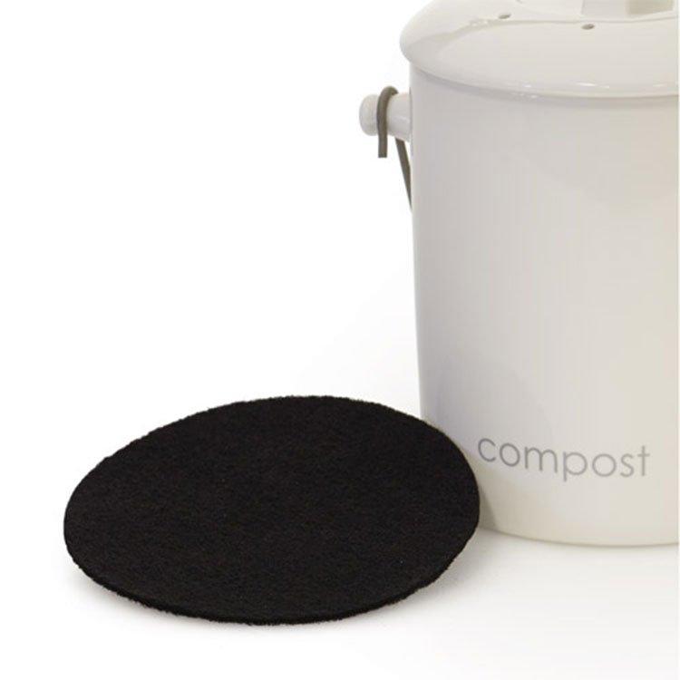 Ecology Compost Bin Filter
