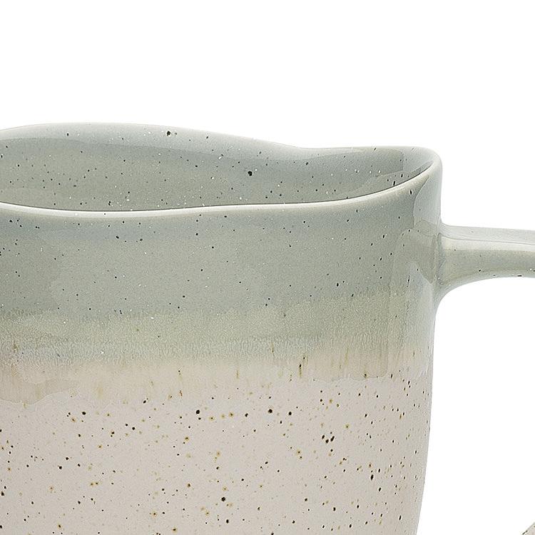 Ecology Dawn Mug 420ml Matcha