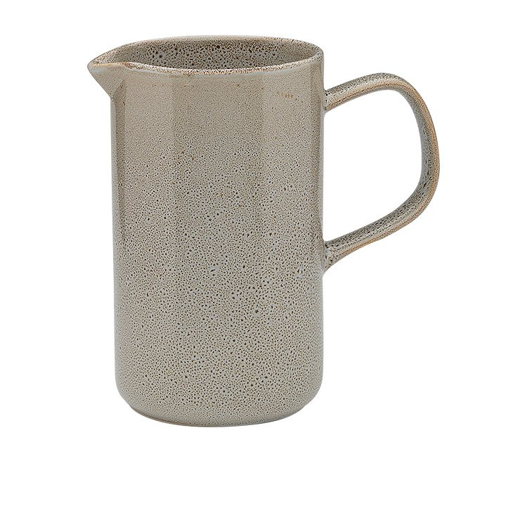Ecology Mineral Jug Overcast