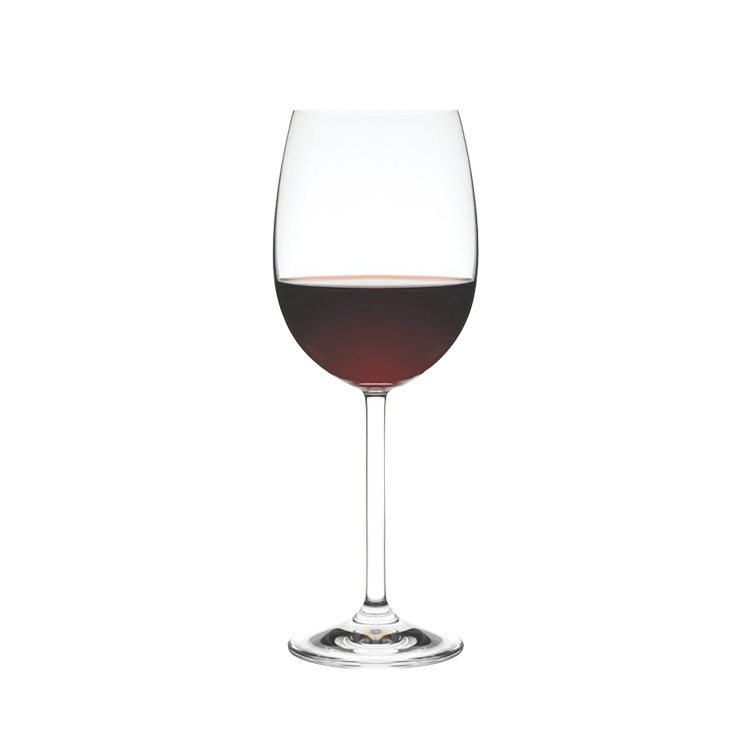 Ecology Red Wine 450ml Set of 6