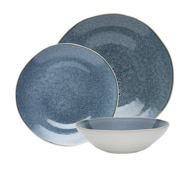 Ecology Stellar Dinner Set 12pc