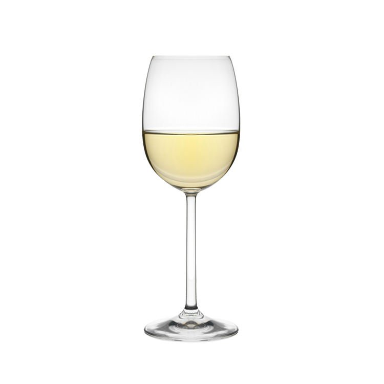 Ecology White Wine 350ml Set of 6