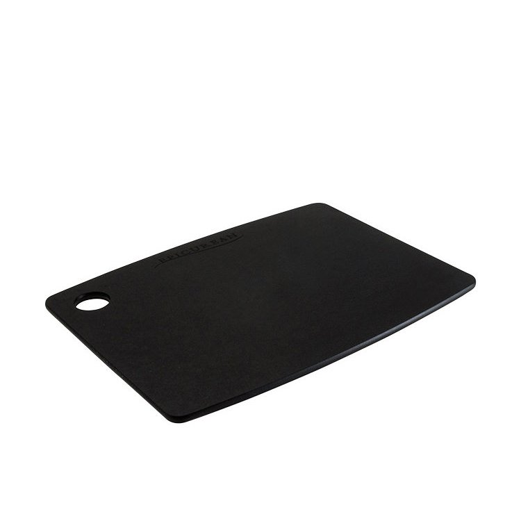 Epicurean Kitchen Cutting Board 29x23cm Slate