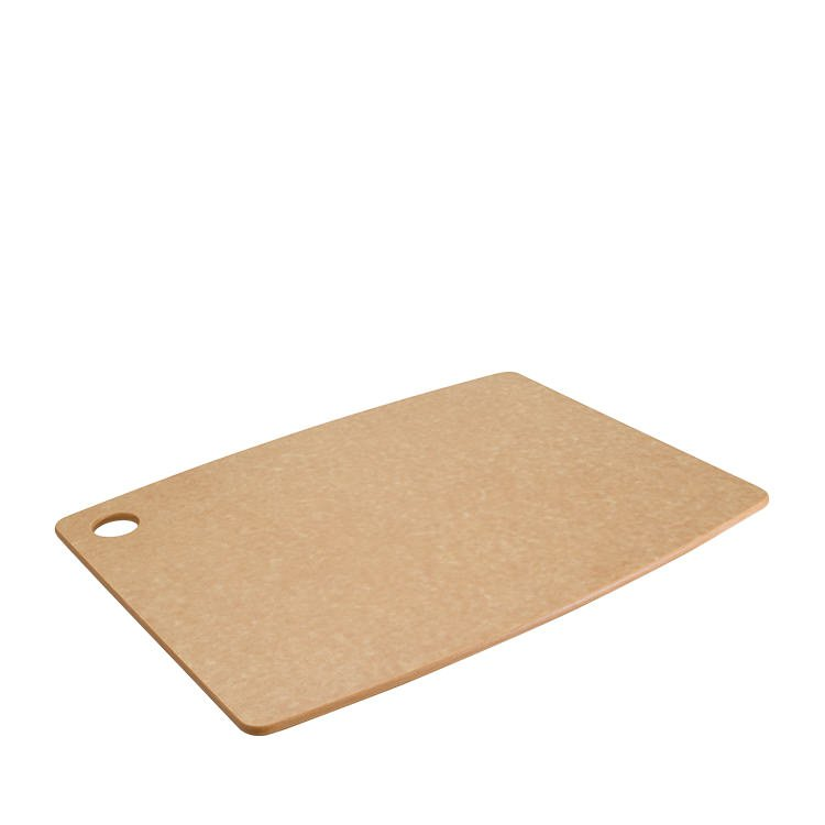 Epicurean Kitchen Cutting Board 37x29cm Natural