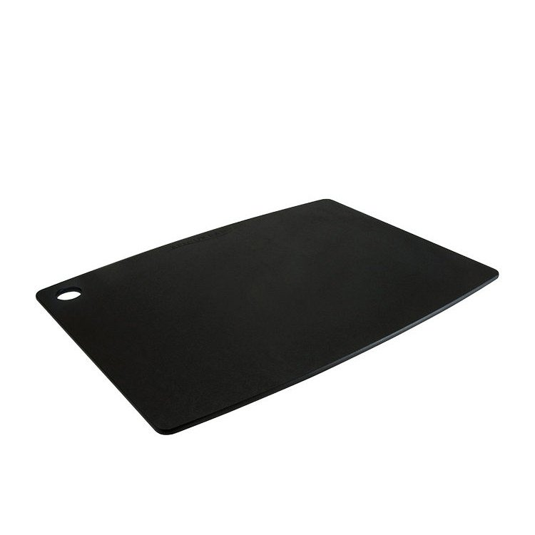 Epicurean Kitchen Cutting Board 37x29cm Slate