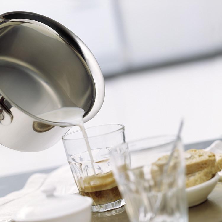Essteele Australis Saucepan w/ Lid 1.2L image #5