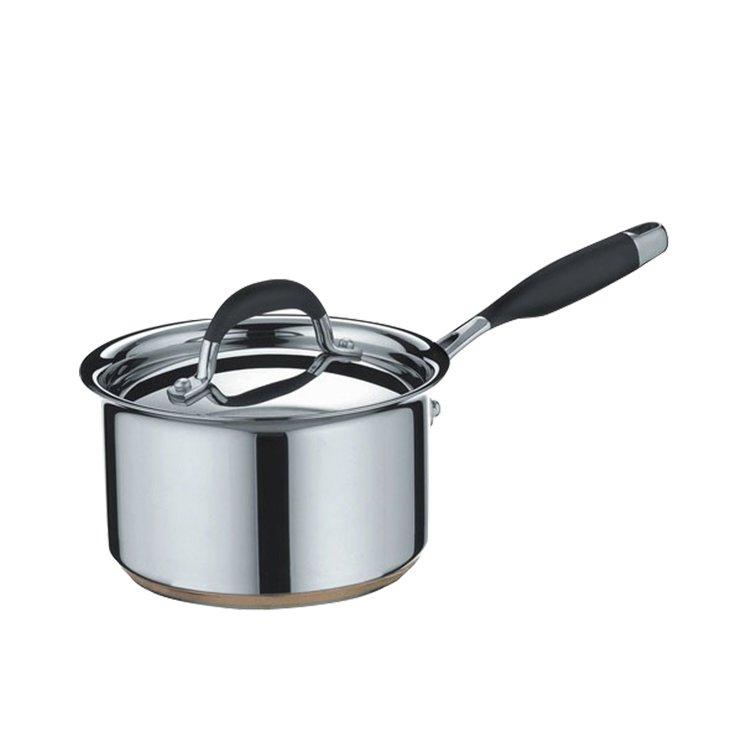 Essteele Australis Saucepan w/ Lid 2.8L image #5