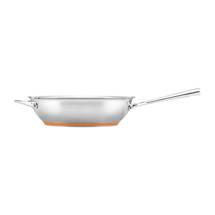 Essteele Per Vita Chef's Pan 30cm