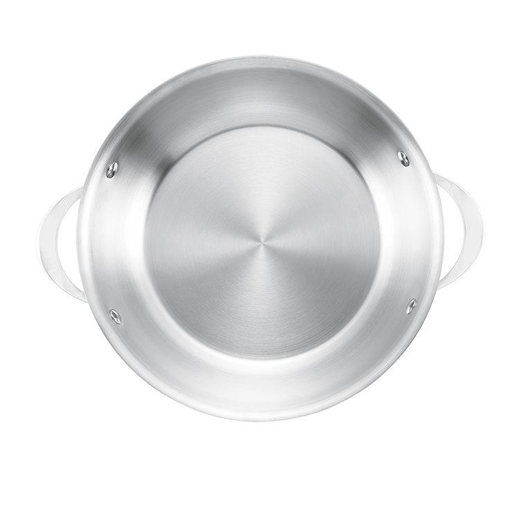 Essteele Per Vita Multi Pan 30cm image #4