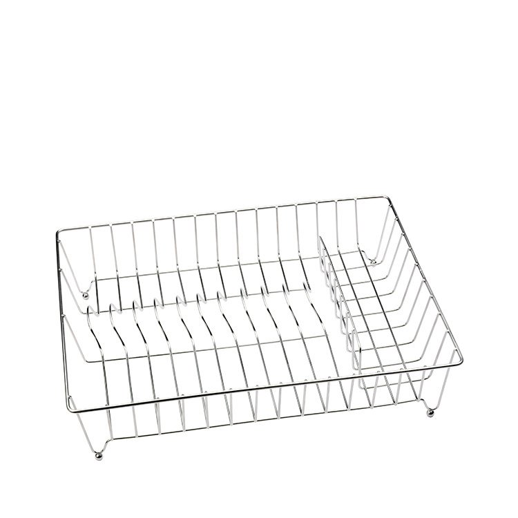 Table Top Dishwasher Wiltshire : Details about NEW Wiltshire Eterna Dish Drainer Stainless Steel