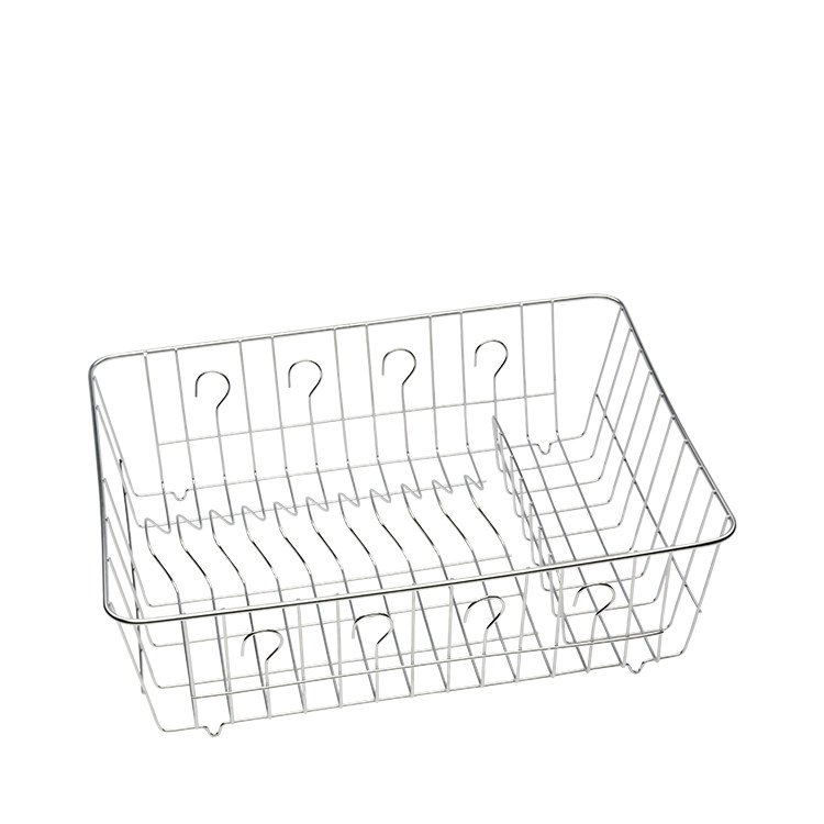 Table Top Dishwasher Wiltshire : Details about NEW Wiltshire Eterna High Dish Drainer Stainless Steel