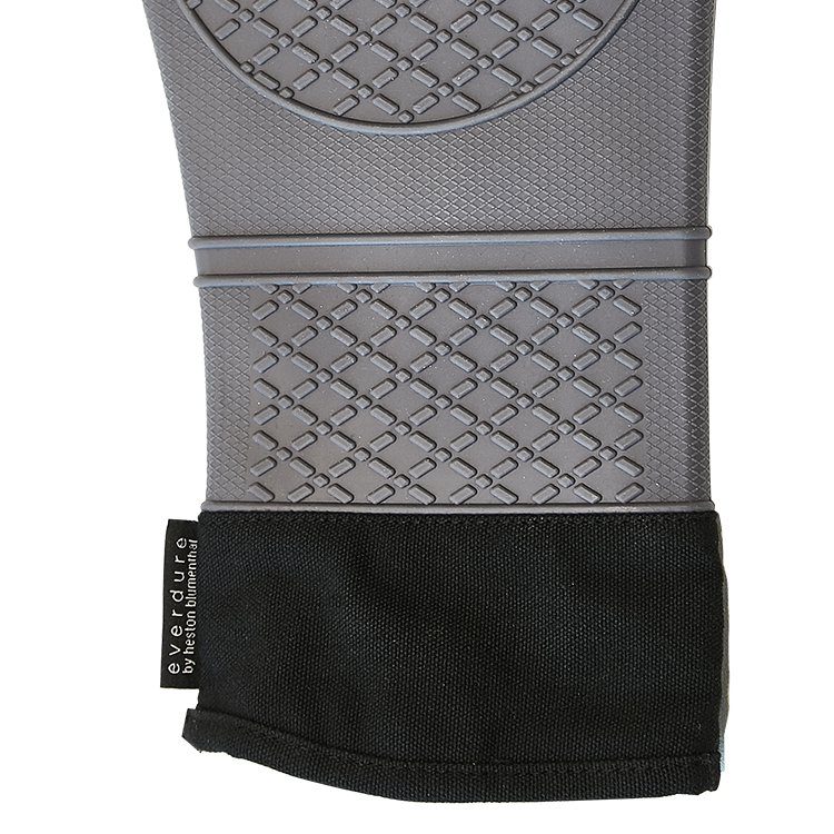 Everdure By Heston Blumenthal Heat-Resistant Silicone Glove