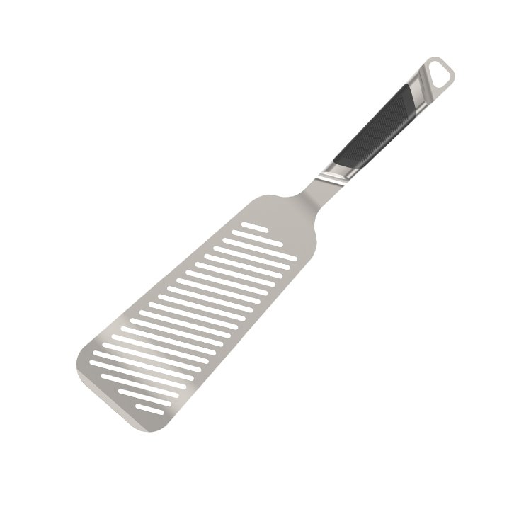Everdure By Heston Blumenthal Premium BBQ Fish Turner