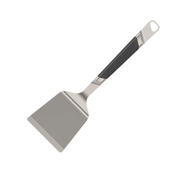 Everdure By Heston Blumenthal Premium Tool Kit 2pc
