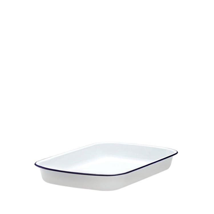 baking trays sheets pans kitchen warehouse australia. Black Bedroom Furniture Sets. Home Design Ideas