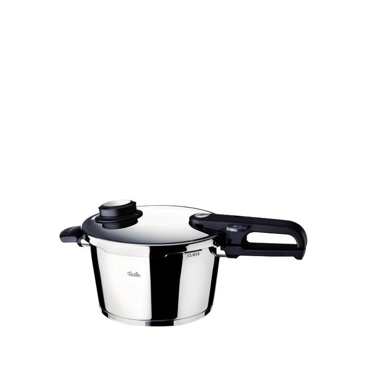 Fissler Vitavit Comfort Pressure Cooker 4.5L 22cm