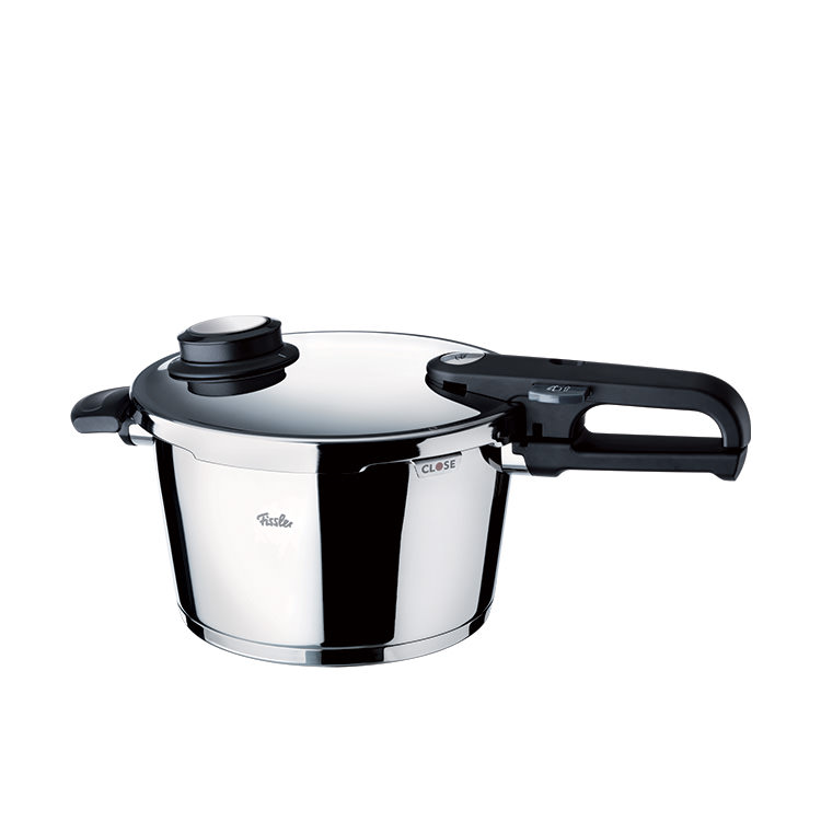 Fissler Vitavit Premium Pressure Cooker 8L 26cm